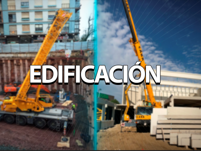 EdificacionChica