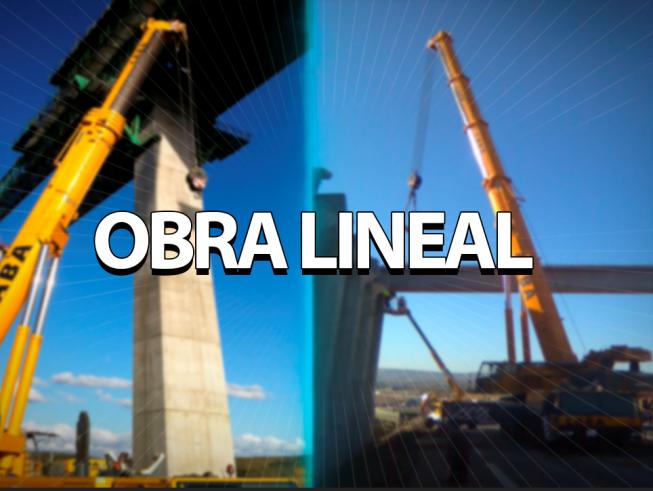 ObraLineal